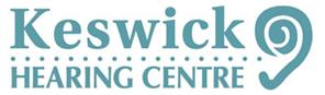 Keswick Hearing Centre